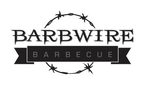 Barbwire Barbecue